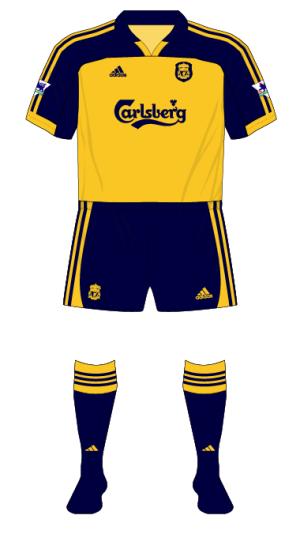 Liverpool-2000-adidas-away-Fantasy-Kit-Friday-Sweden-01