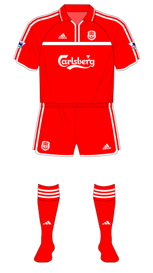 Liverpool-2000-adidas-home-Fantasy-Kit-Friday-France-01