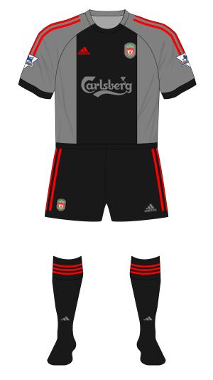 Liverpool-2002-adidas-away-Fantasy-Kit-Friday-Newcastle-01