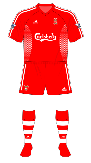 Liverpool-2002-adidas-home-Fantasy-Kit-Friday-Bayern-01