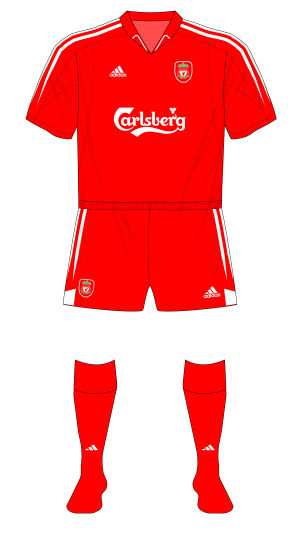 Liverpool-2004-adidas-home-Fantasy-Kit-Friday-Real-Madrid-01
