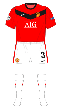 Manchester-United-2009-2010-Nike-European-home-white-shorts-socks-01