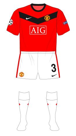 Manchester-United-2009-2010-Nike-European-home-white-shorts-socks-01