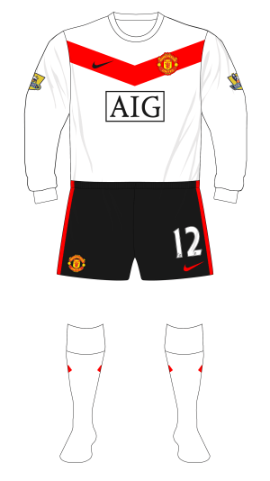 Manchester-United-2009-2010-Nike-goalkeeper-white-01