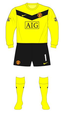 Manchester-United-2009-2010-Nike-goalkeeper-yellow-01