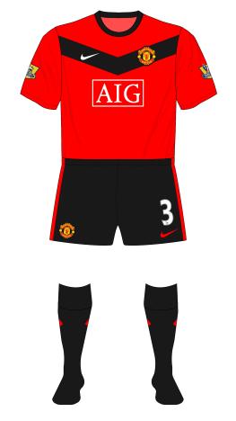 Manchester-United-2009-2010-Nike-home-black-shorts-01