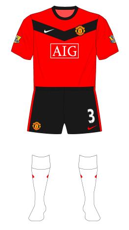 Manchester-United-2009-2010-Nike-home-black-shorts-white-socks-01