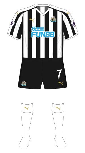Newcastle-United-2018-2019-Puma-home-white-socks-01