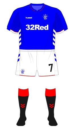 Rangers-2018-Hummel-home-shirt-01