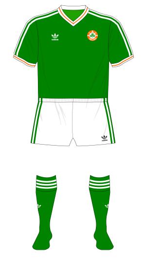 Republic-of-Ireland-1987-adidas-home-shirt-Israel-01