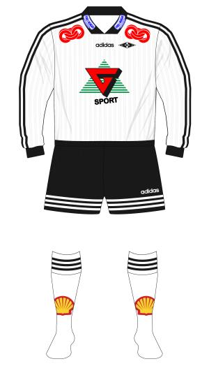 Rosenborg-1996-adidas-home-shirt-Tippeligaen-01