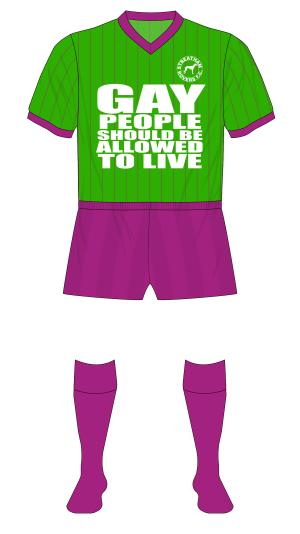 Streatham-Rovers-1984-1986-home-shirt-Lambeth-Council-01
