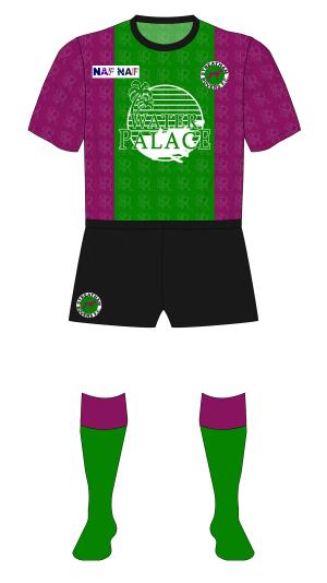 Streatham-Rovers-1990-1991-home-shirt-Water-Palace-01
