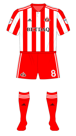 Sunderland-2018-2019-adidas-home-kit-red-shorts-01