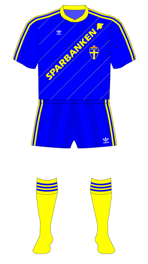 Sweden-1986-adidas-away-Sparbanken-01