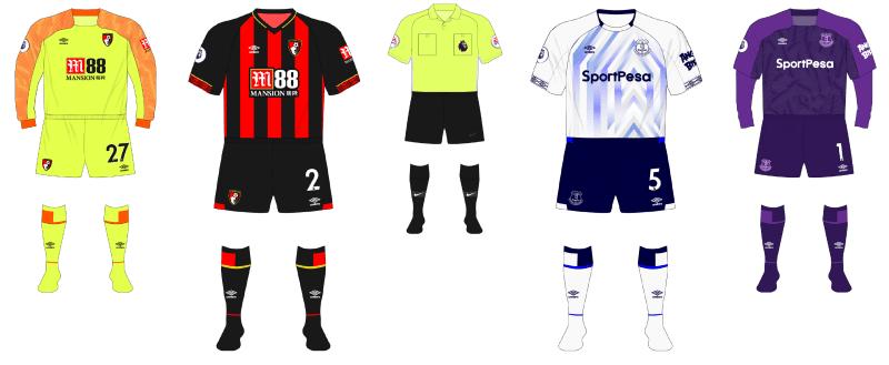 2018-2019-Bournemouth-Everton-Vitality-01