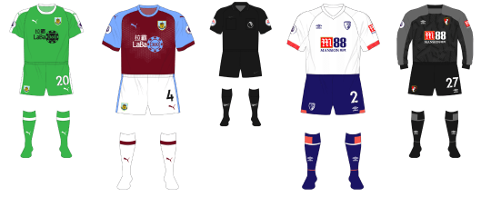 2018-2019-Burnley-Bournemouth-Turf-Moor-01