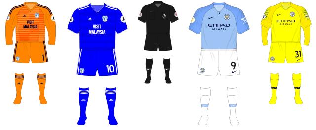 2018-2019-Cardiff-City-Manchester-City-Cardiff-Stadium-01