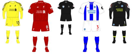 2018-2019-Liverpool-Brighton-Anfield-01