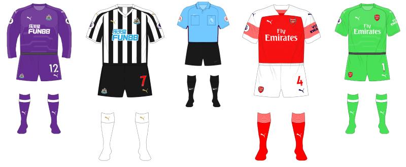2018-2019-Newcastle-United-Arsenal-St-James-Park-01