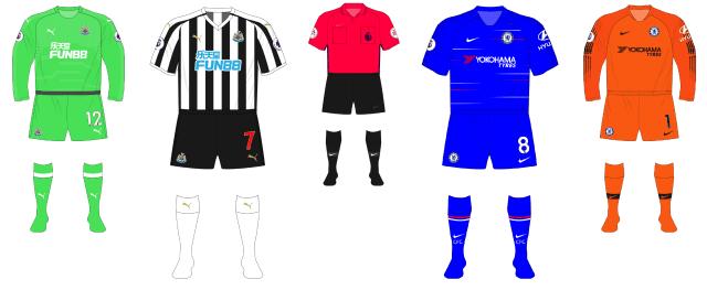2018-2019-Newcastle-United-Chelsea-St-James-Park-01
