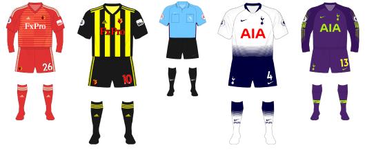 2018-2019-Watford-Tottenham-Vicarage-Road-01