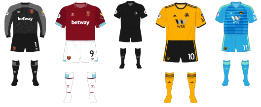 2018-2019-West-Ham-Wolves-London-Stadium-01