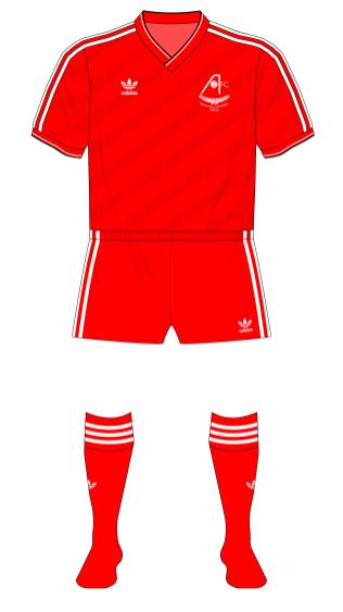 Aberdeen-1986-adidas-shirt-Scottish-Cup-final-Hearts-01