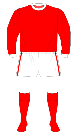 Arsenal-1965-1967-home-kit-no-white-sleeves-01