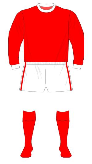 Arsenal-1965-1967-home-kit-no-white-sleeves-01