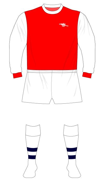 Arsenal-1967-1968-home-kit-white-sleeves-01