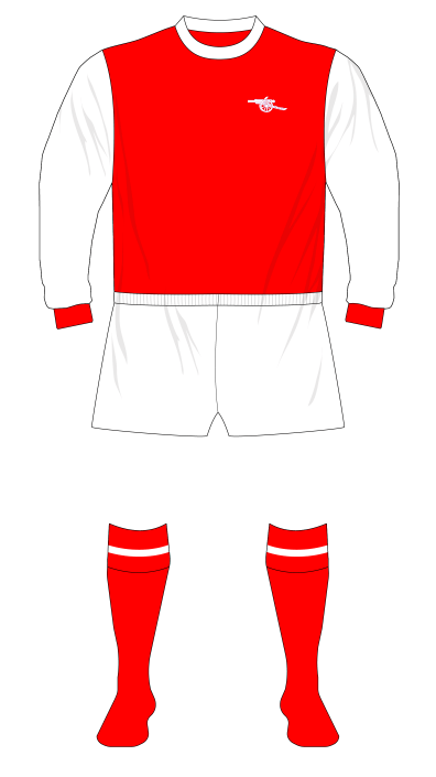 Arsenal-1969-1978-home-kit-long-01