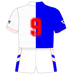 Blackburn-Rovers-1992-1993-Asics-back-9-Shearer-01