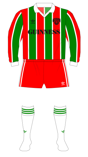 Cork-City-1990-1991-adidas-away-kit-Dundalk-01