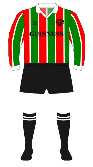 Dundalk-1990-1991-adidas-third-Cork-City-01
