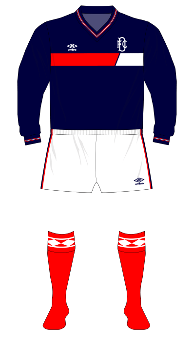 Dundee-1985-1986-Umbro-home-Albert-Kidd-Hearts-01