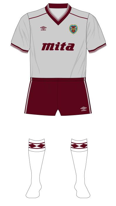 Heart-of-Midlothian-1985-1986-Umbro-away-Dundee-01