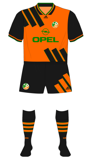 Ireland-1993-Fantasy-Kit-Friday-adidas-Bayern-01