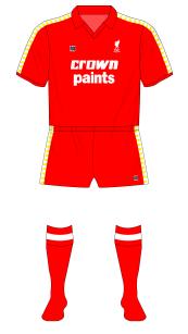 Liverpool-1985-Meyba-Fantasy-Kit-Friday-01