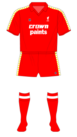 Liverpool-1985-Meyba-Fantasy-Kit-Friday-01