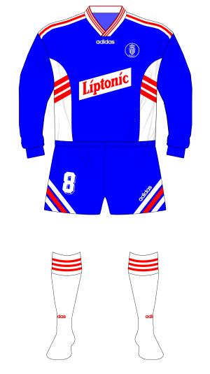 Monaco-1996-1997-adidas-maillot-quatrieme-Hamburg-01