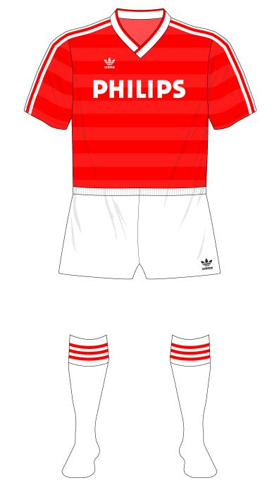 PSV-Eindhoven-1986-1989-adidas-home-kit-white-socks-Gullit-01