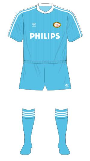 PSV-Eindhoven-1989-1990-adidas-away-blue-Steaua-01