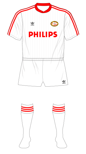 PSV-Eindhoven-1989-1990-adidas-away-white-red-01