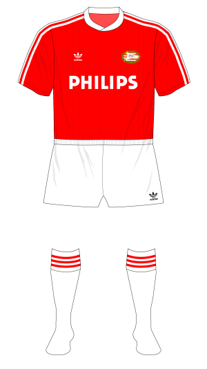 PSV-Eindhoven-1989-1990-adidas-home-red-01