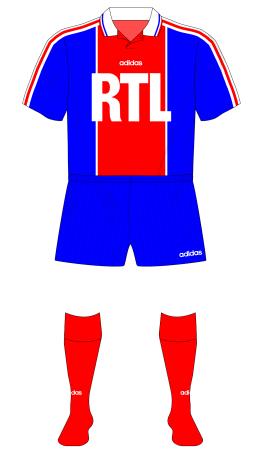 Paris-St-Germain-1994-1995-adidas-maillot-Coupe-de-France-01