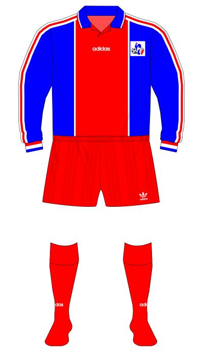 Paris-St-Germain-1994-1995-adidas-maillot-Coupe-de-la-Ligue-Auxerre-01
