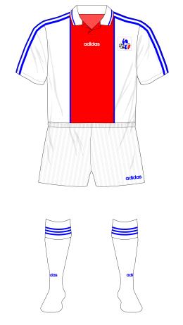 Paris-St-Germain-1994-1995-adidas-maillot-Coupe-de-la-Ligue-finale-Bastia-01