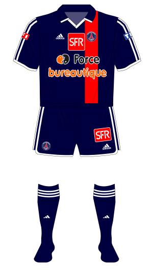 Paris-St-Germain-2002-2003-adidas-Coupe-de-France-maillot-finale-Auxerre-01
