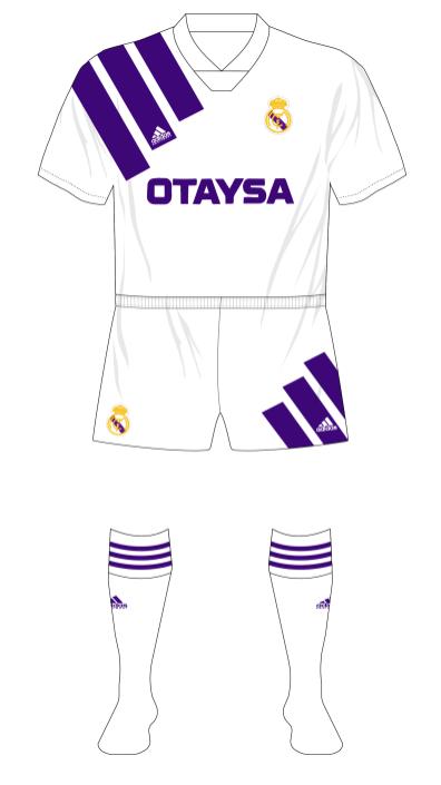 Real-Madrid-1991-adidas-Fantasy-Kit-Friday-01